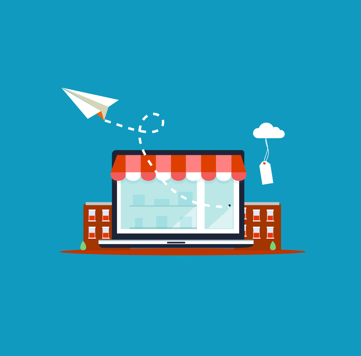 How to Convert More Website Traffic Into Sales